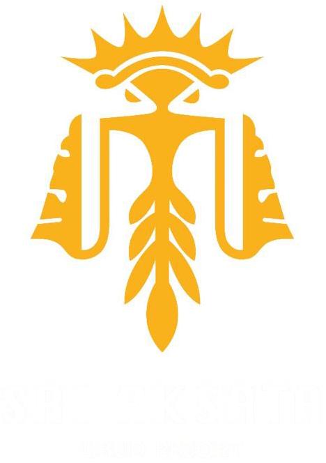 Sri Aksata Ubud